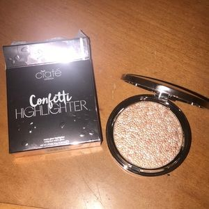 Ciaté London Confetti highlighter